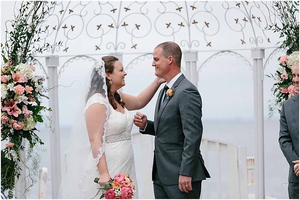 Celebration_At_The_Bay_Wedding_Baltimore_Wedding_Photographer_0085