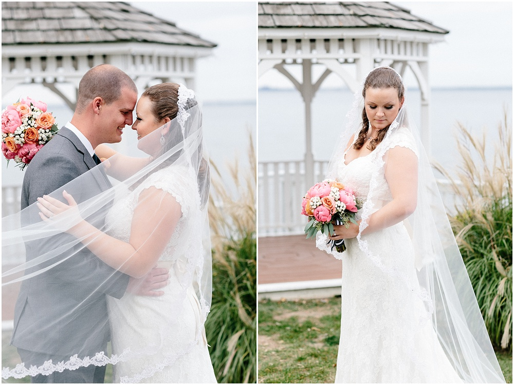 Celebration_At_The_Bay_Wedding_Baltimore_Wedding_Photographer_0090