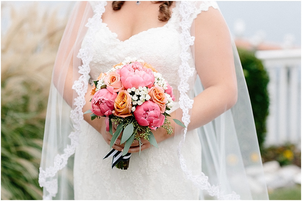 Celebration_At_The_Bay_Wedding_Baltimore_Wedding_Photographer_0092