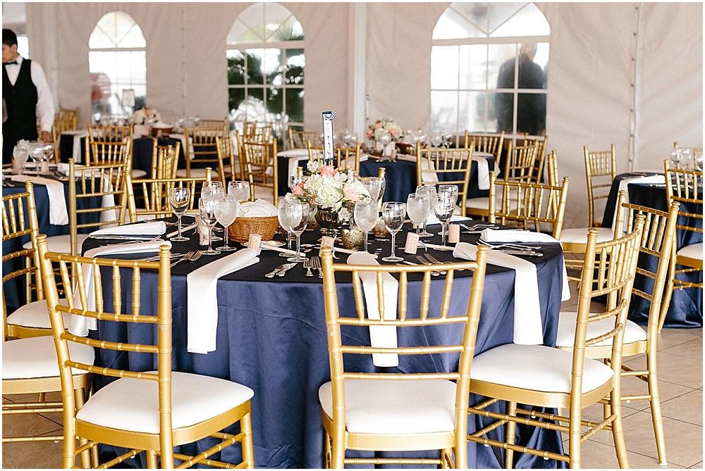 Celebration_At_The_Bay_Wedding_Baltimore_Wedding_Photographer_0094