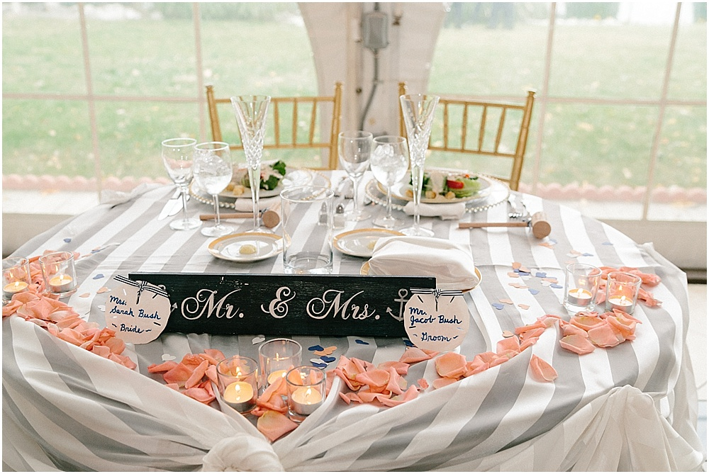 Celebration_At_The_Bay_Wedding_Baltimore_Wedding_Photographer_0103