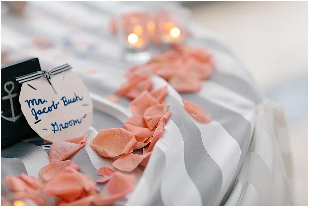 Celebration_At_The_Bay_Wedding_Baltimore_Wedding_Photographer_0111