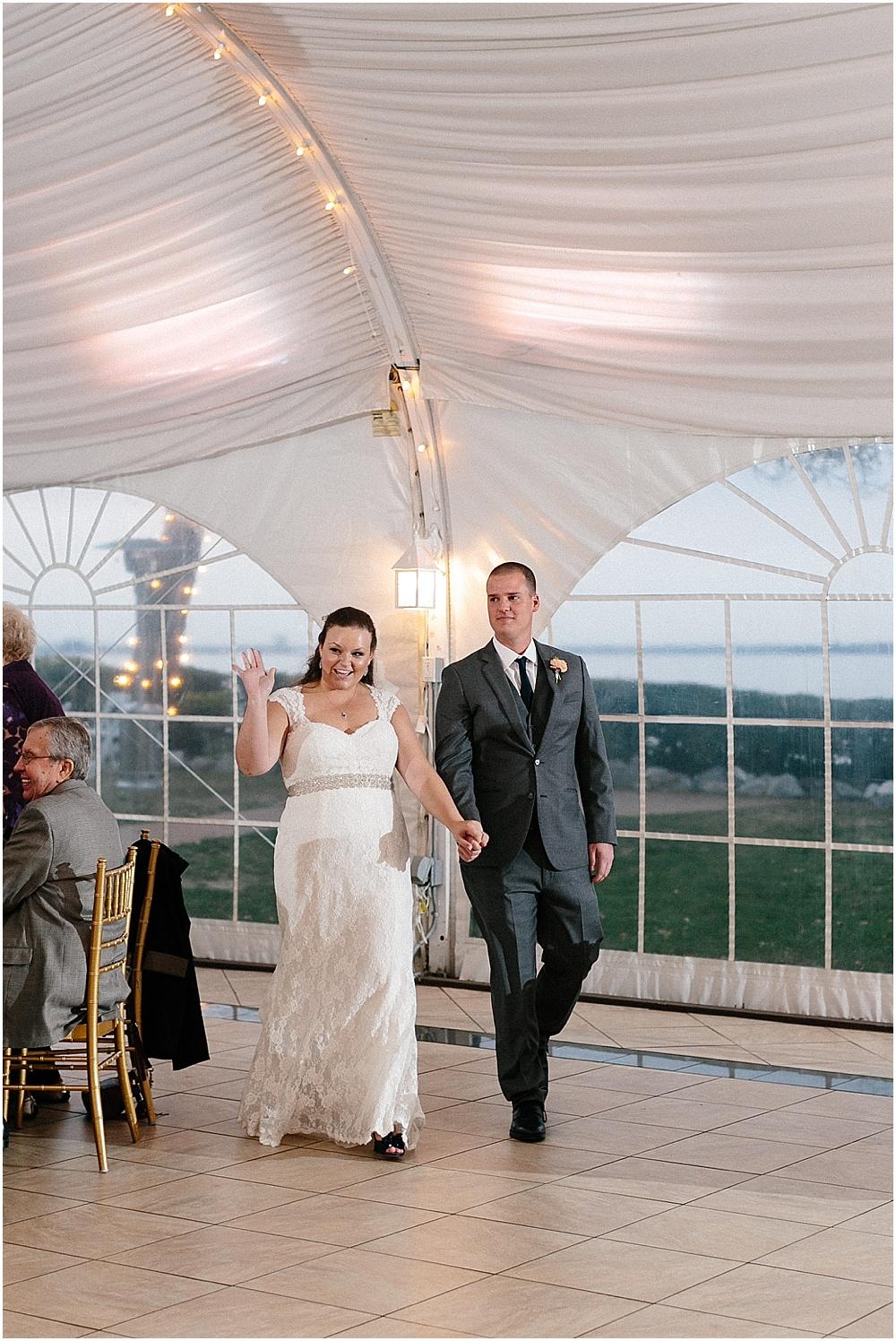 Celebration_At_The_Bay_Wedding_Baltimore_Wedding_Photographer_0113