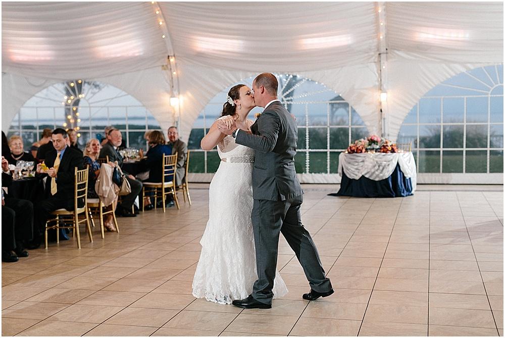 Celebration_At_The_Bay_Wedding_Baltimore_Wedding_Photographer_0114