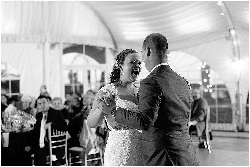 Celebration_At_The_Bay_Wedding_Baltimore_Wedding_Photographer_0116
