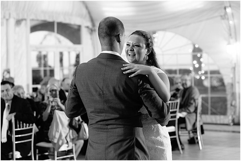 Celebration_At_The_Bay_Wedding_Baltimore_Wedding_Photographer_0117