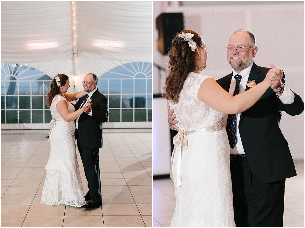 Celebration_At_The_Bay_Wedding_Baltimore_Wedding_Photographer_0124