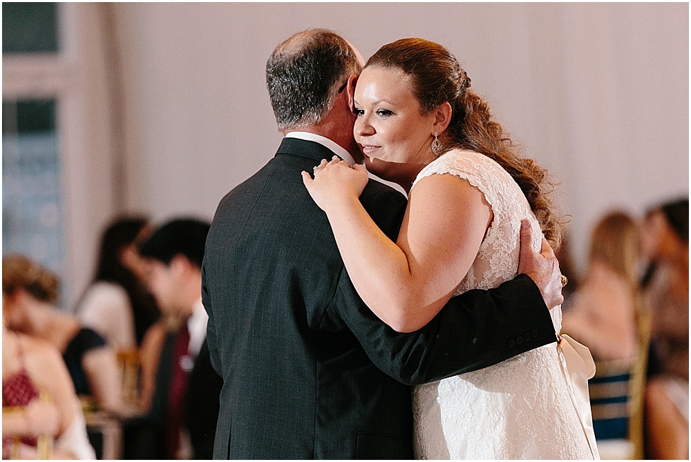 Celebration_At_The_Bay_Wedding_Baltimore_Wedding_Photographer_0126