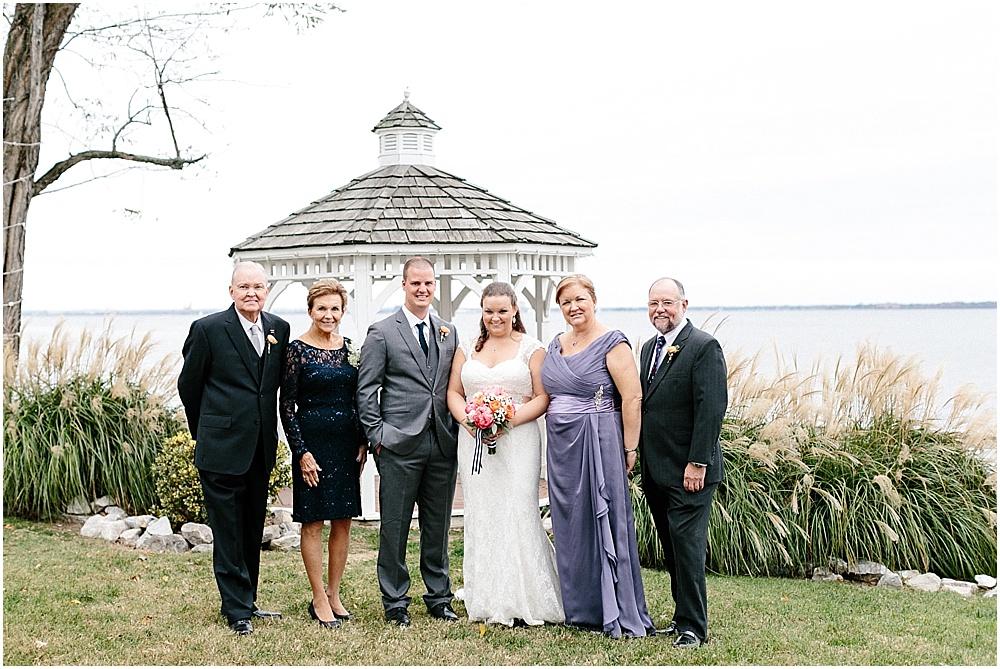 Celebration_At_The_Bay_Wedding_Baltimore_Wedding_Photographer_0132
