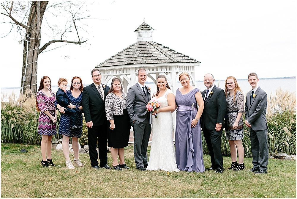 Celebration_At_The_Bay_Wedding_Baltimore_Wedding_Photographer_0135