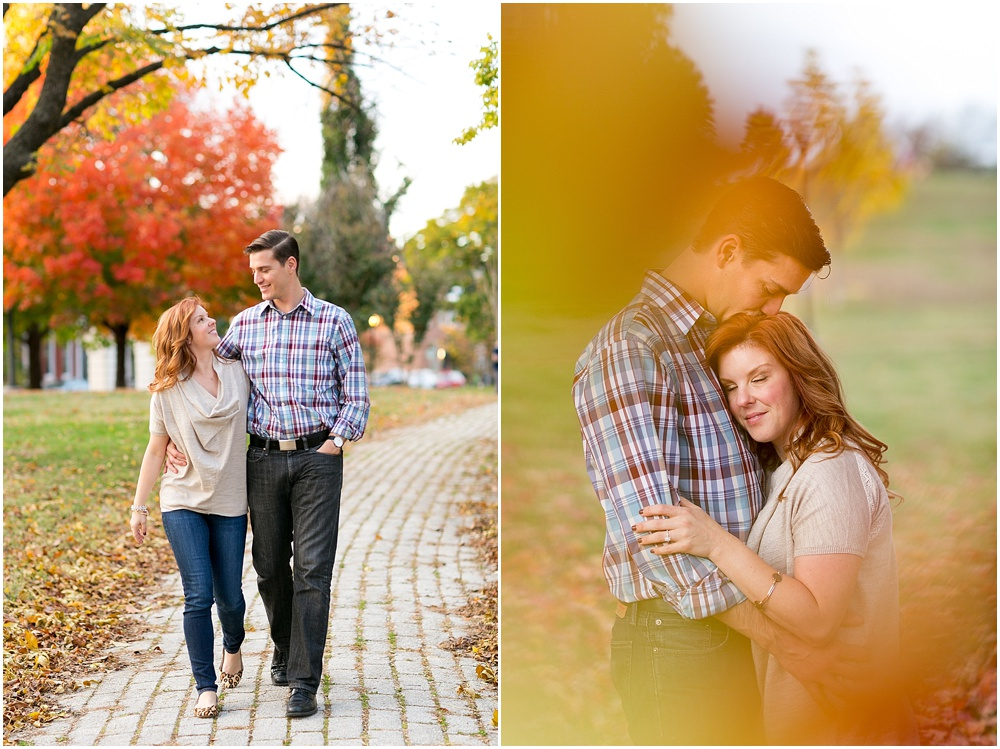 Ally_Ted_Patterson_Park_Engagement_Session_0029
