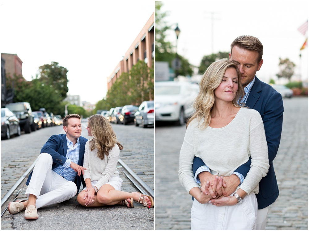 Fells_Point_Engagement_Baltimore_Wedding_Photographer_0022