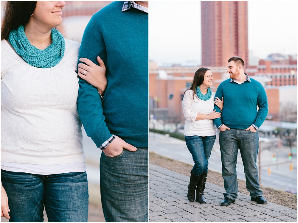 Baltimore_And_Ellicott_City_Engagement_Session_Baltimore_Wedding_Photographer_0006