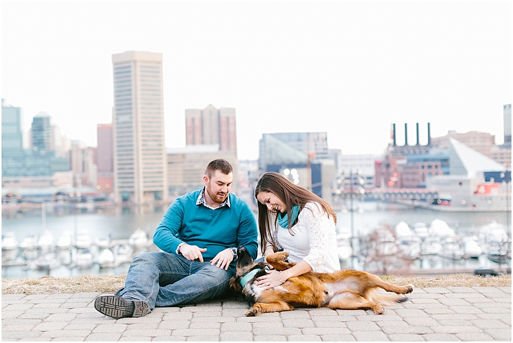 Baltimore_And_Ellicott_City_Engagement_Session_Baltimore_Wedding_Photographer_0011
