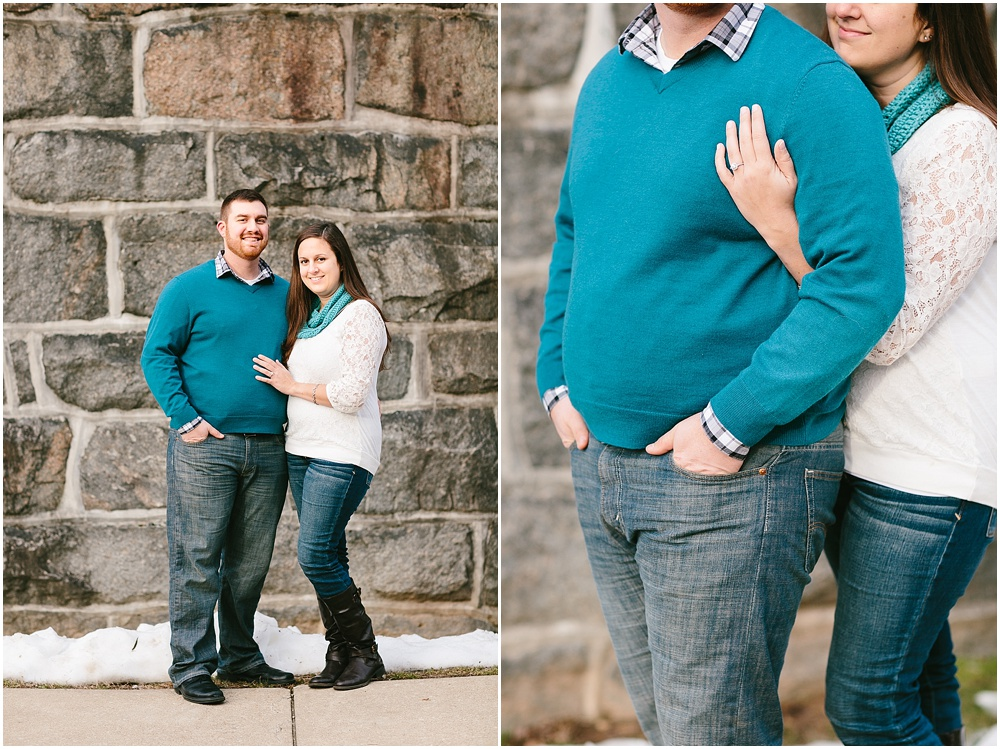 Baltimore_And_Ellicott_City_Engagement_Session_Baltimore_Wedding_Photographer_0020