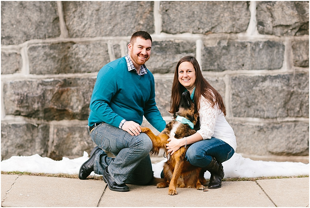 Baltimore_And_Ellicott_City_Engagement_Session_Baltimore_Wedding_Photographer_0021
