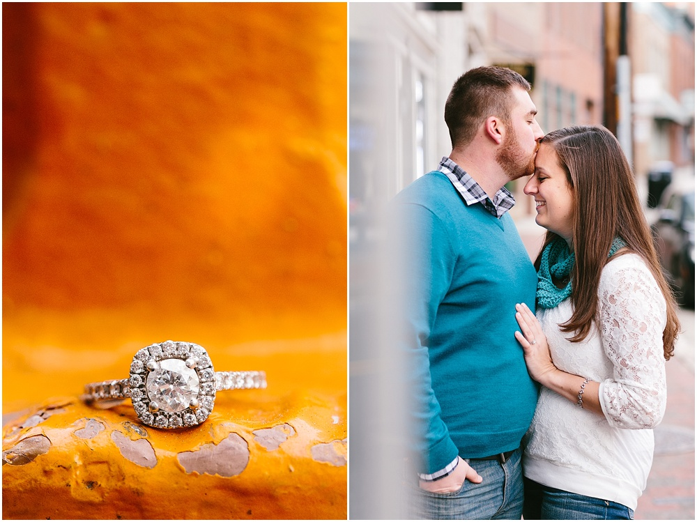 Baltimore_And_Ellicott_City_Engagement_Session_Baltimore_Wedding_Photographer_0029