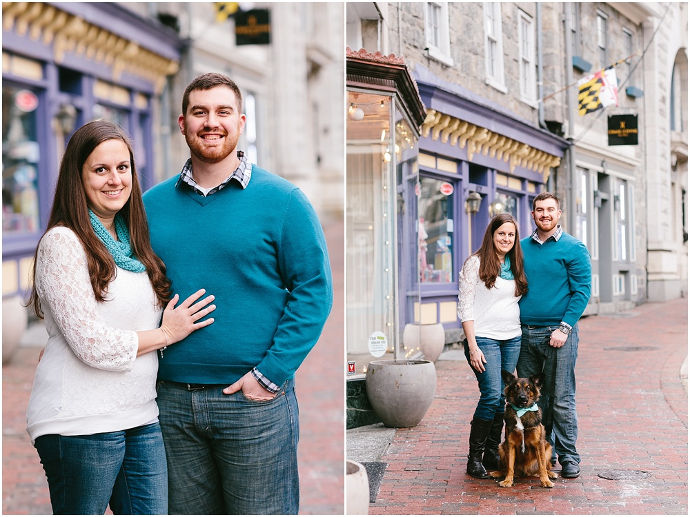 Baltimore_And_Ellicott_City_Engagement_Session_Baltimore_Wedding_Photographer_0034