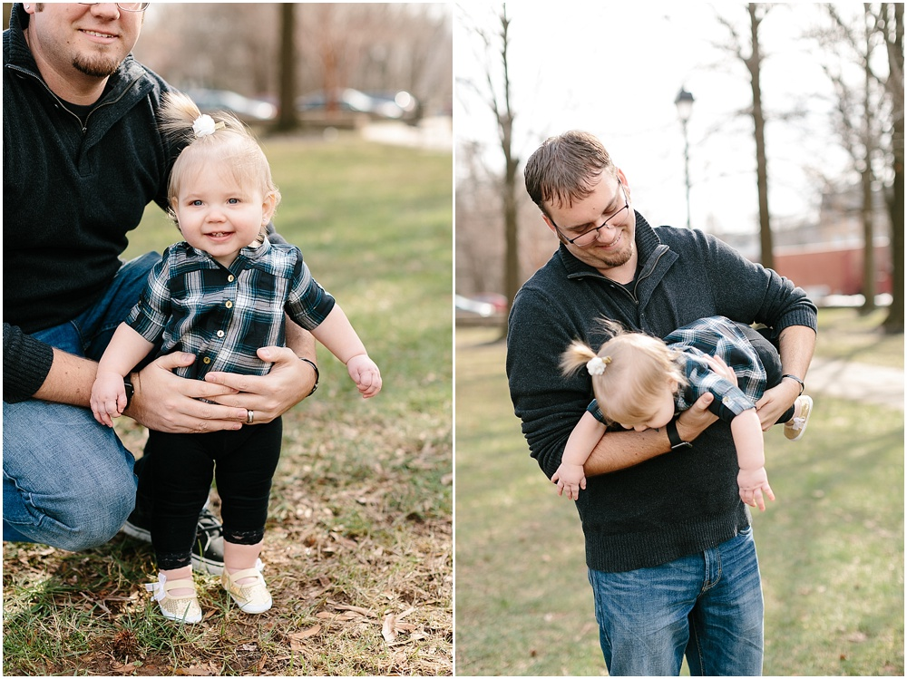 Maryland_family_Photographer_Aubree_Cake_Smash_first_Birthday_0004