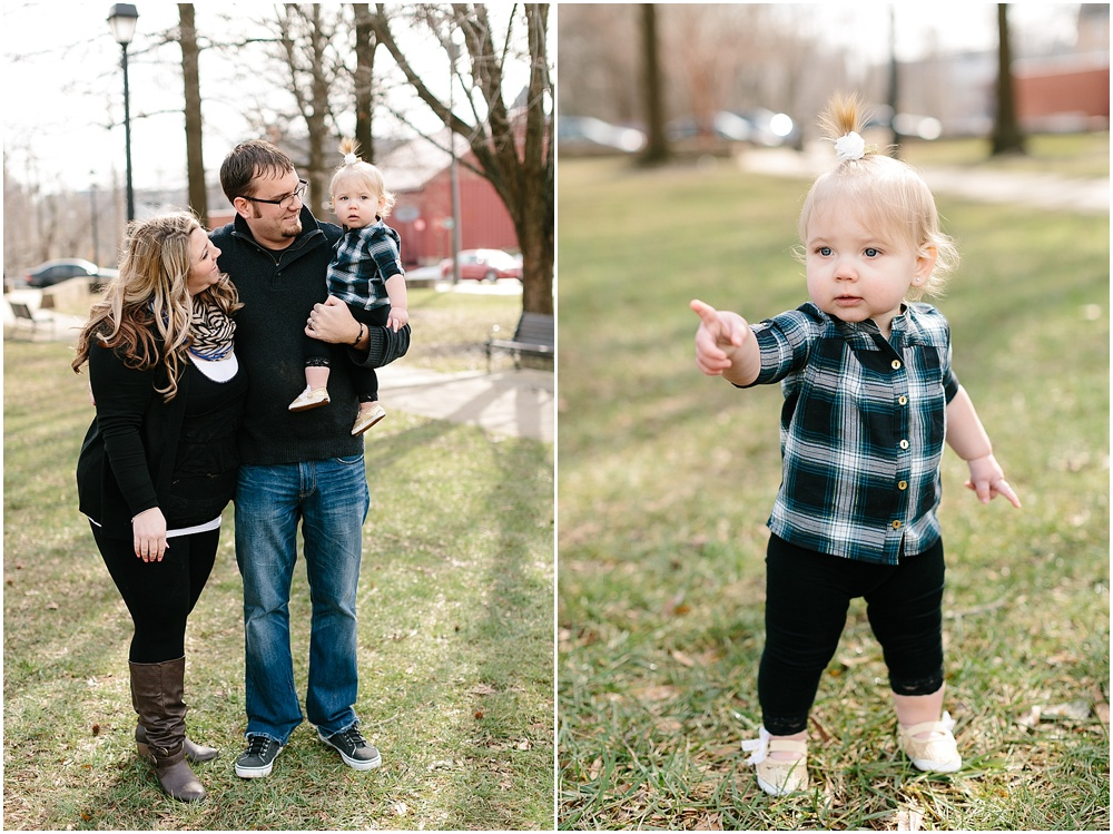 Maryland_family_Photographer_Aubree_Cake_Smash_first_Birthday_0010