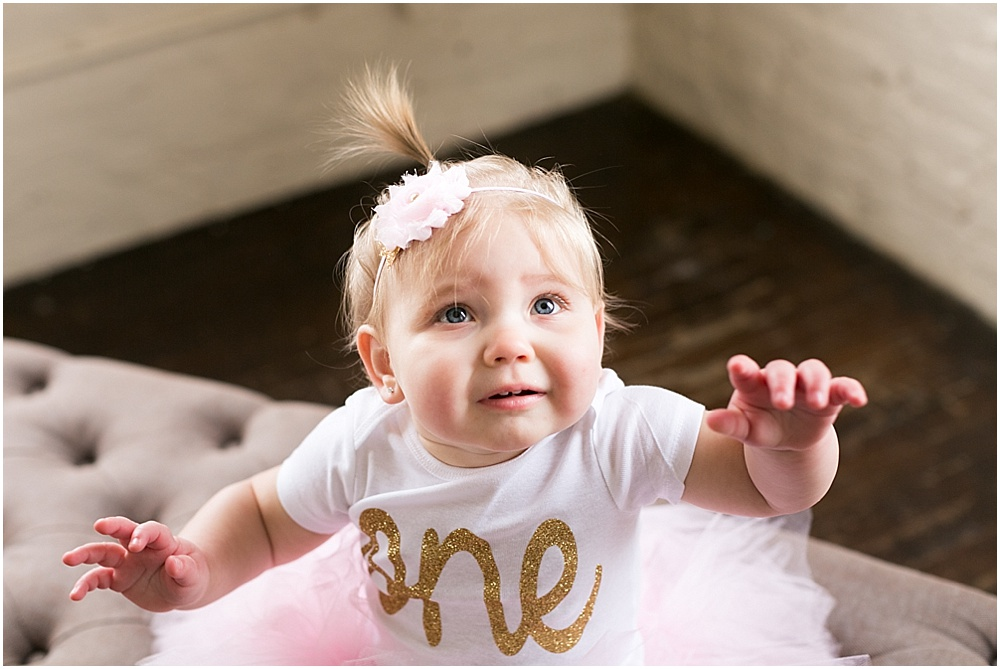 Maryland_family_Photographer_Aubree_Cake_Smash_first_Birthday_0022