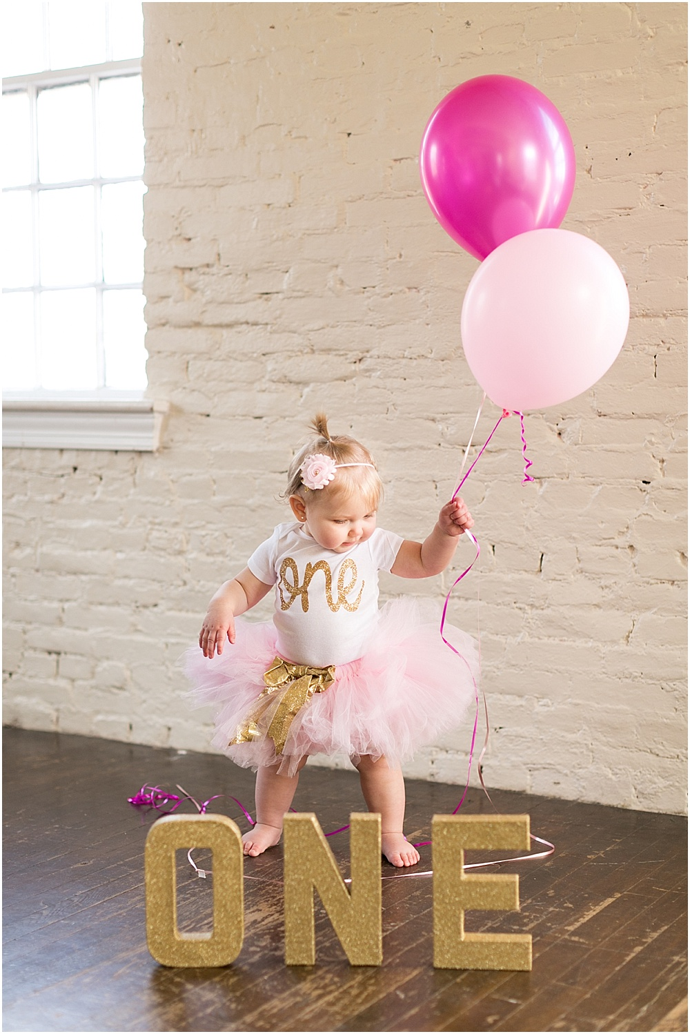 Maryland_family_Photographer_Aubree_Cake_Smash_first_Birthday_0037