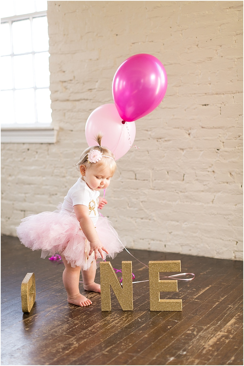 Maryland_family_Photographer_Aubree_Cake_Smash_first_Birthday_0038
