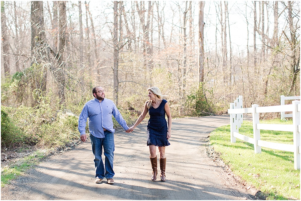 Fallston_farm_Engagement_Maryland_Wedding_Photographer_0005