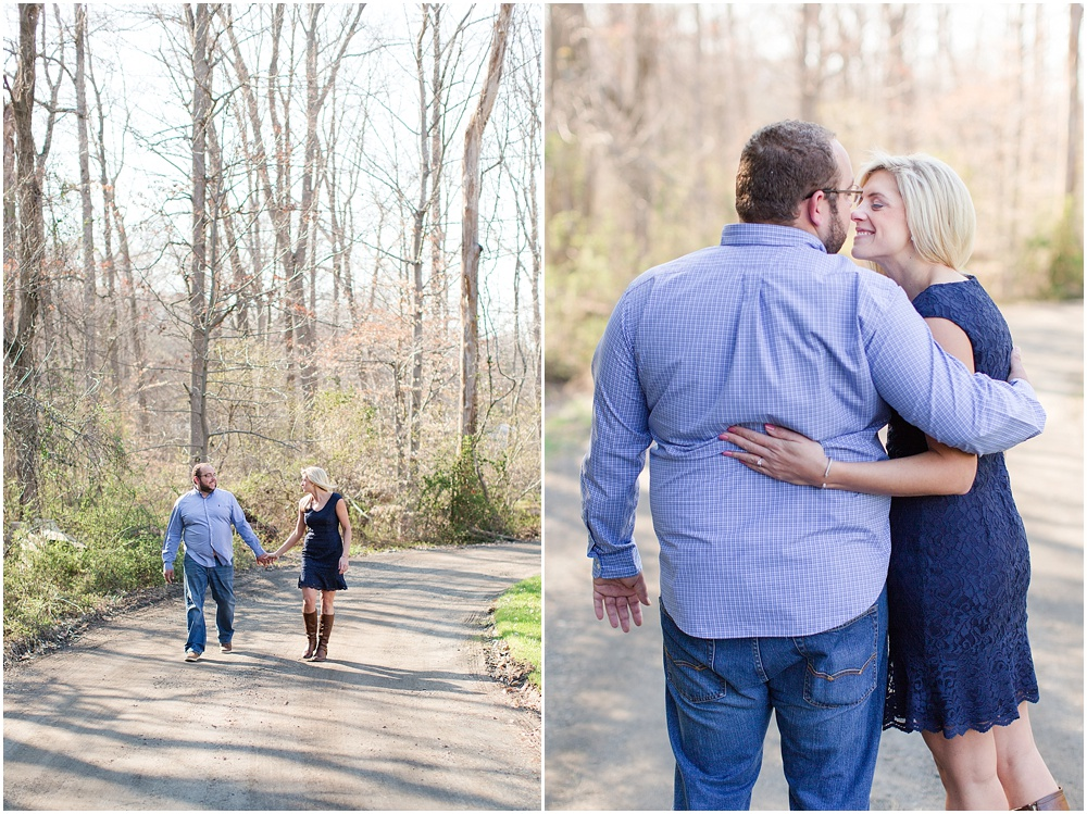 Fallston_farm_Engagement_Maryland_Wedding_Photographer_0006