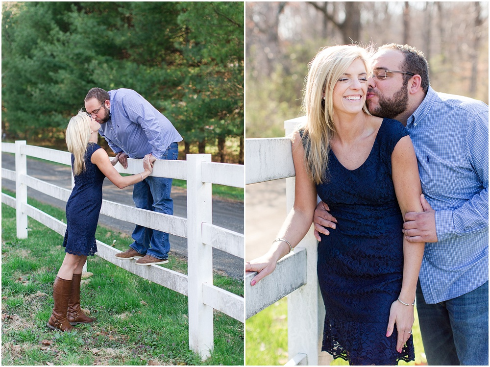 Fallston_farm_Engagement_Maryland_Wedding_Photographer_0008