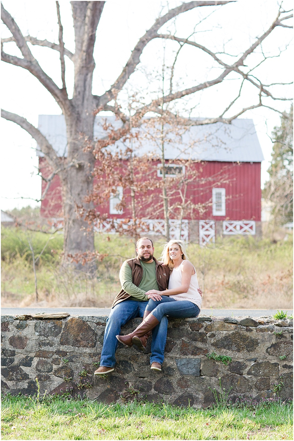 Fallston_farm_Engagement_Maryland_Wedding_Photographer_0017