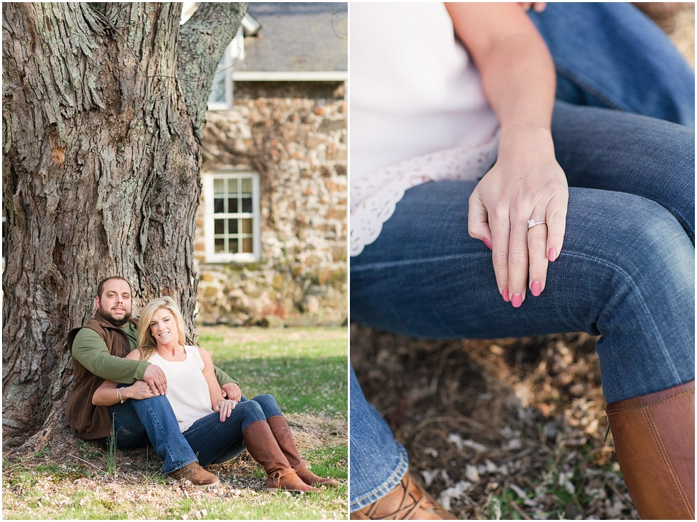 Fallston_farm_Engagement_Maryland_Wedding_Photographer_0019