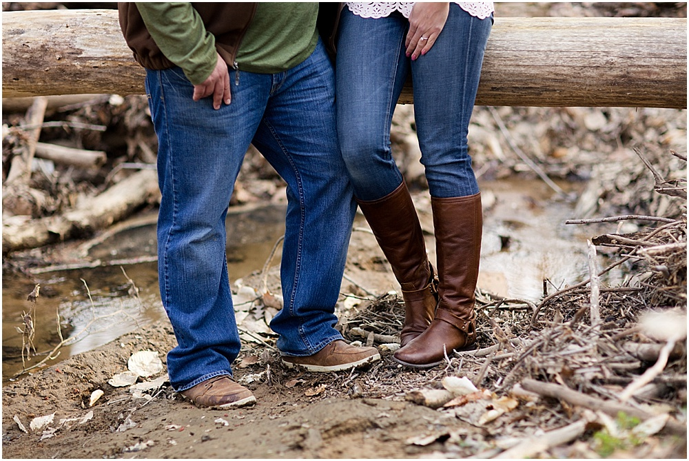 Fallston_farm_Engagement_Maryland_Wedding_Photographer_0029