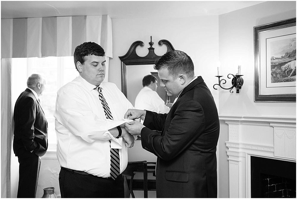 Belmont_Manor_Wedding_Baltimore_Wedding_Photographer_0002