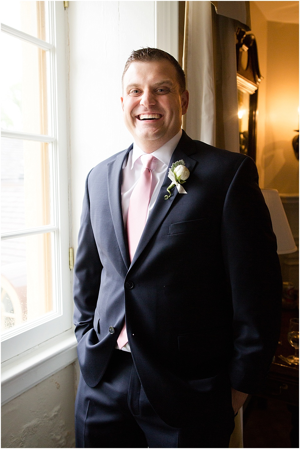 Belmont_Manor_Wedding_Baltimore_Wedding_Photographer_0004