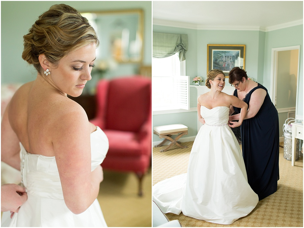 Belmont_Manor_Wedding_Baltimore_Wedding_Photographer_0013