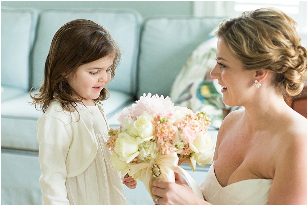 Belmont_Manor_Wedding_Baltimore_Wedding_Photographer_0014