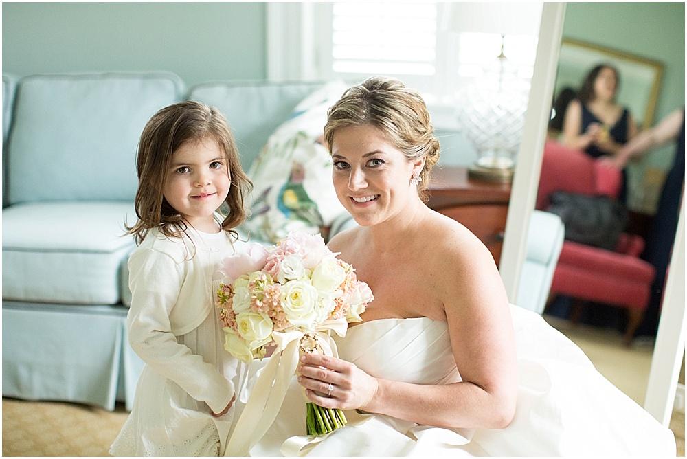Belmont_Manor_Wedding_Baltimore_Wedding_Photographer_0015