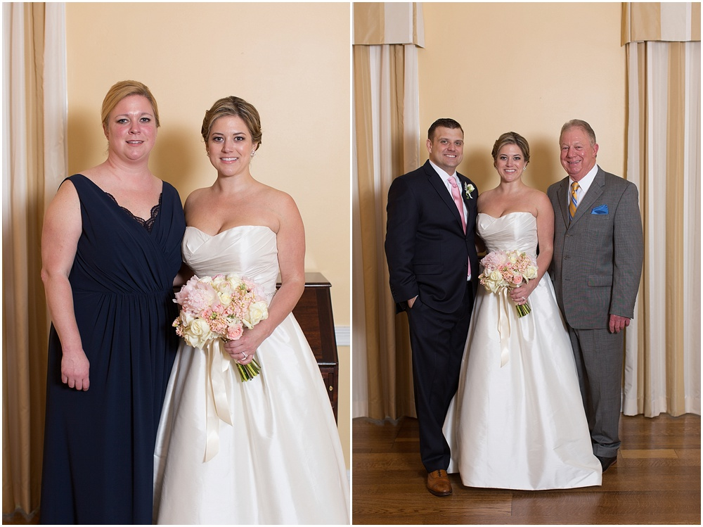 Belmont_Manor_Wedding_Baltimore_Wedding_Photographer_0019