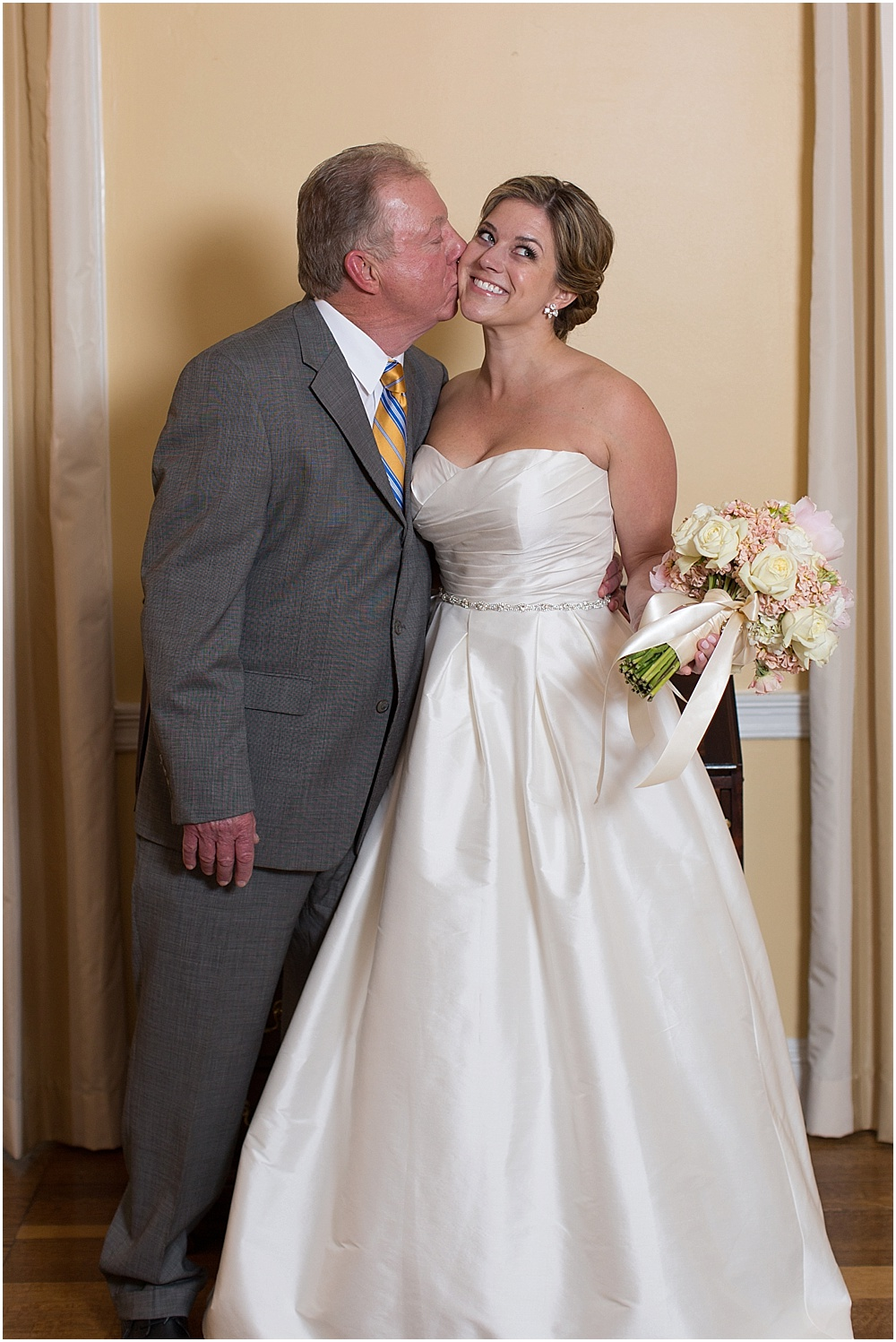 Belmont_Manor_Wedding_Baltimore_Wedding_Photographer_0020