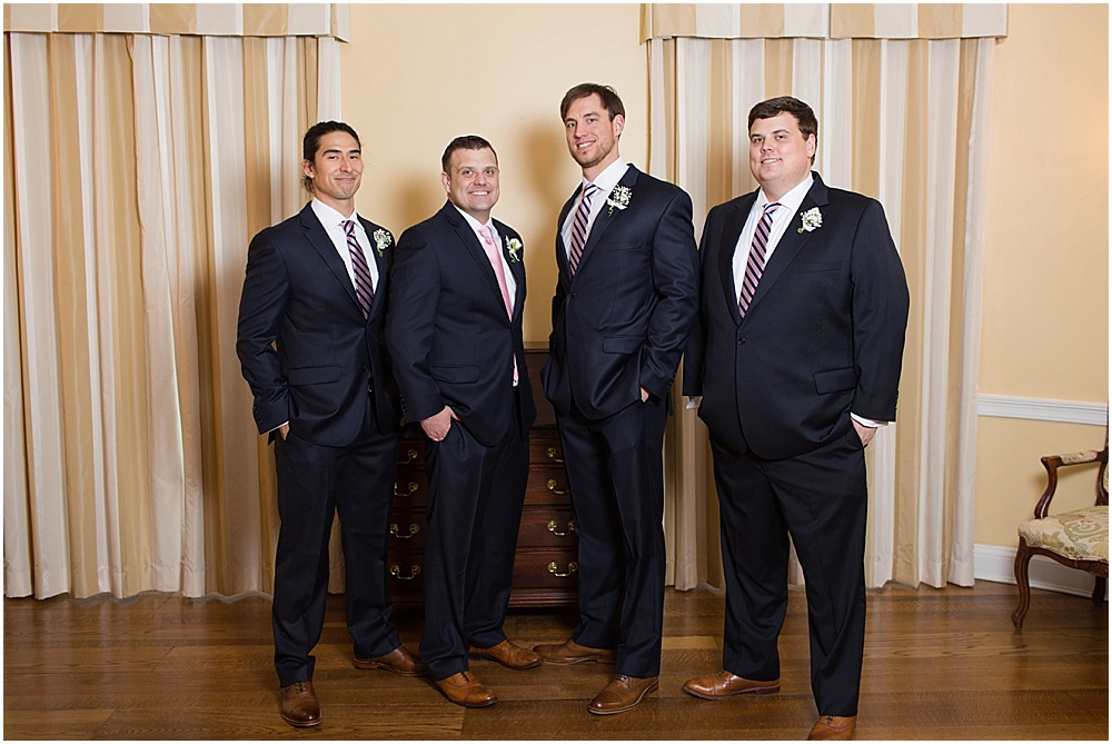 Belmont_Manor_Wedding_Baltimore_Wedding_Photographer_0022