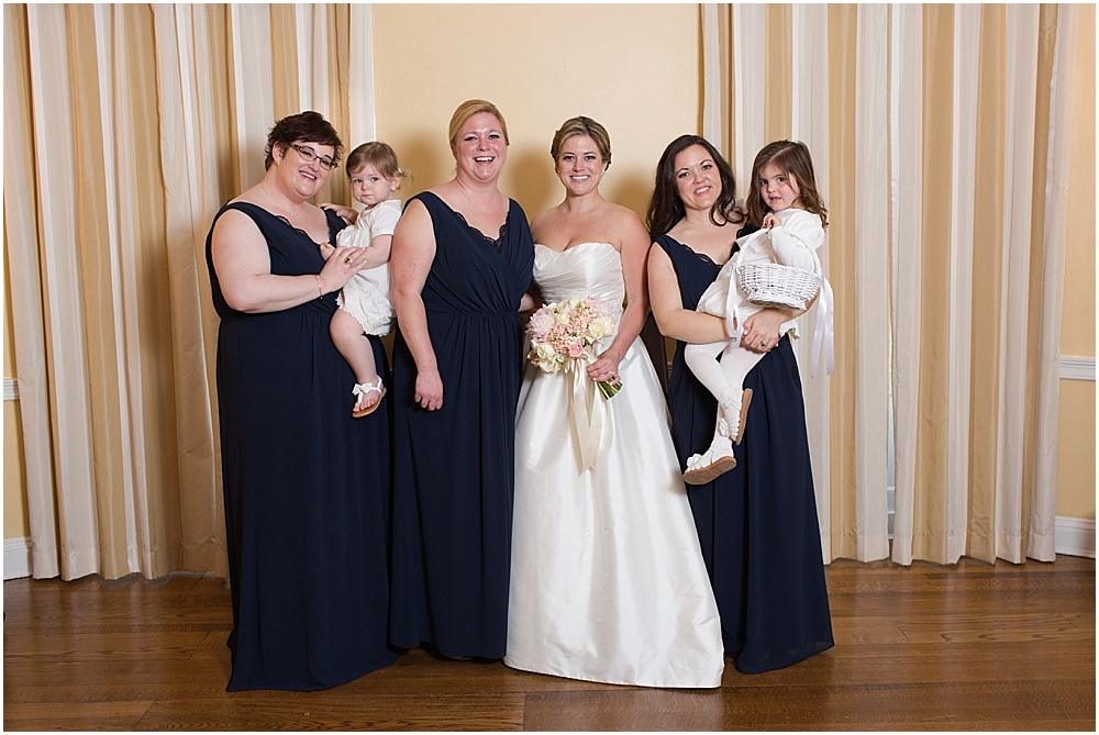 Belmont_Manor_Wedding_Baltimore_Wedding_Photographer_0026