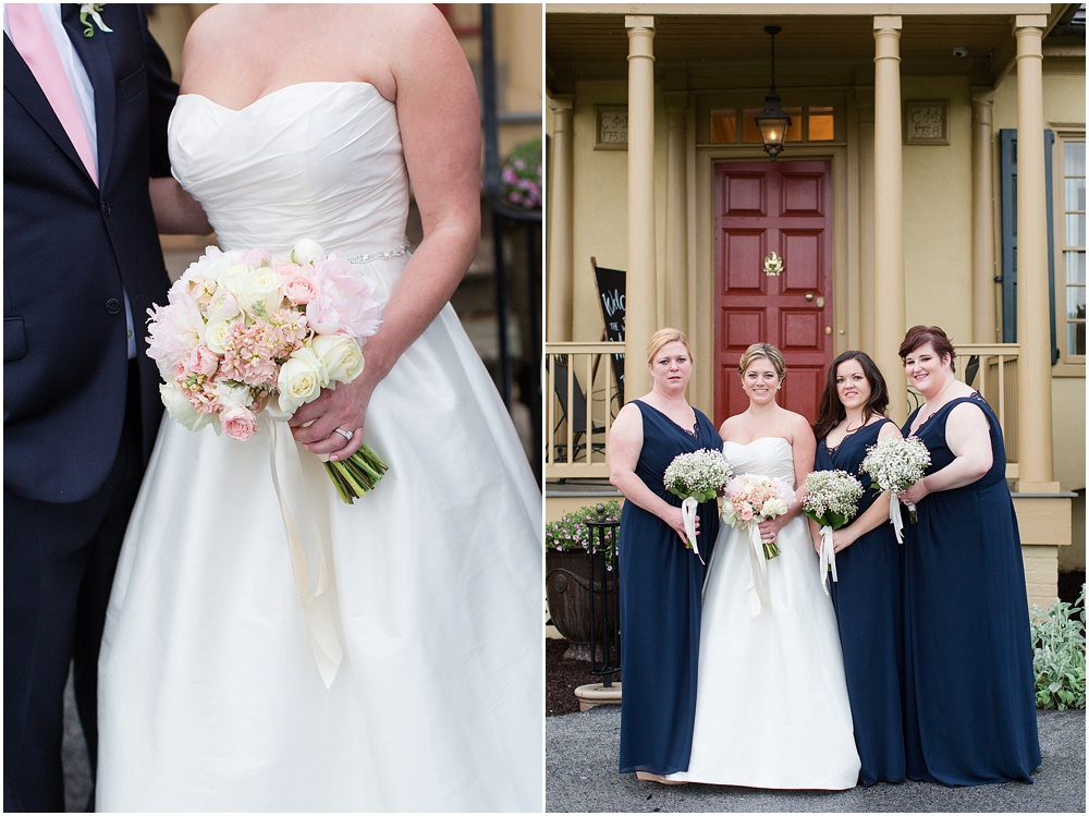 Belmont_Manor_Wedding_Baltimore_Wedding_Photographer_0027