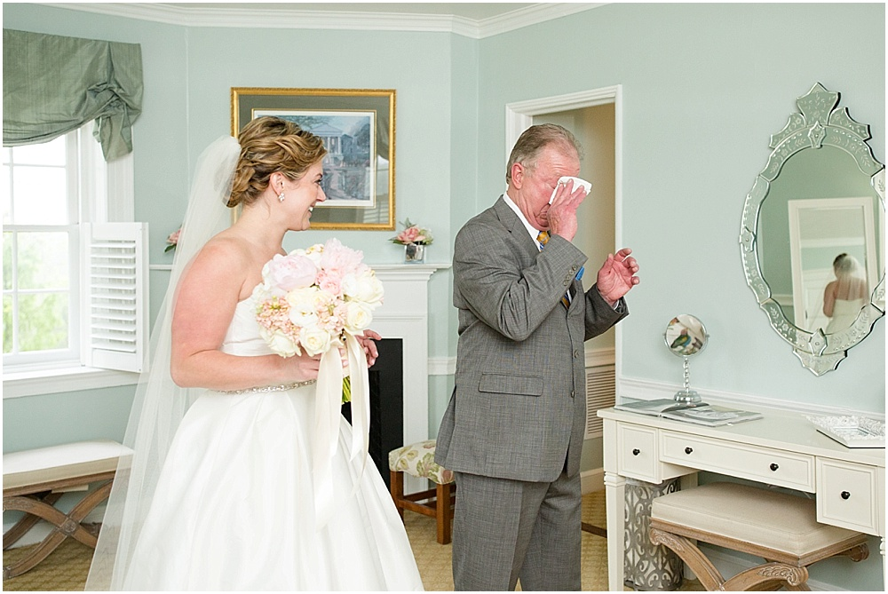 Belmont_Manor_Wedding_Baltimore_Wedding_Photographer_0037