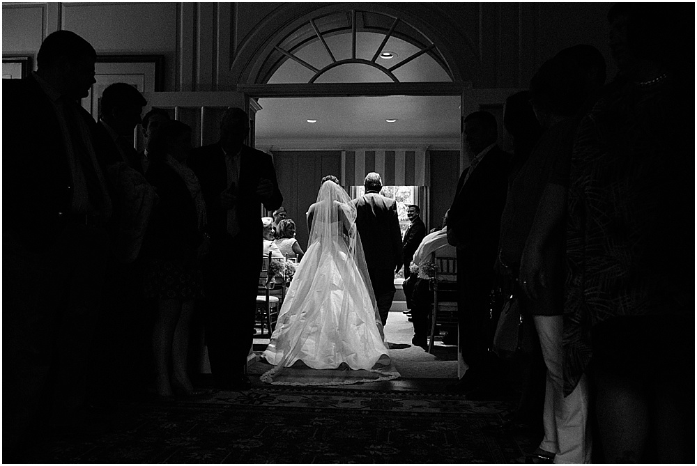 Belmont_Manor_Wedding_Baltimore_Wedding_Photographer_0040