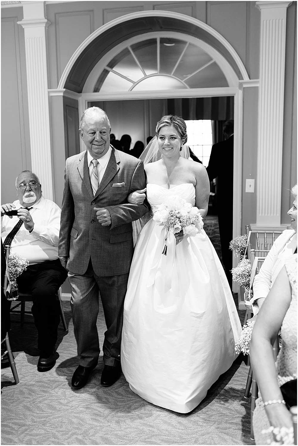 Belmont_Manor_Wedding_Baltimore_Wedding_Photographer_0045