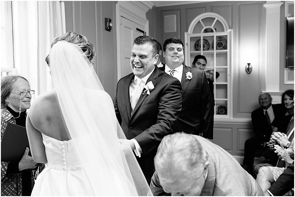 Belmont_Manor_Wedding_Baltimore_Wedding_Photographer_0046