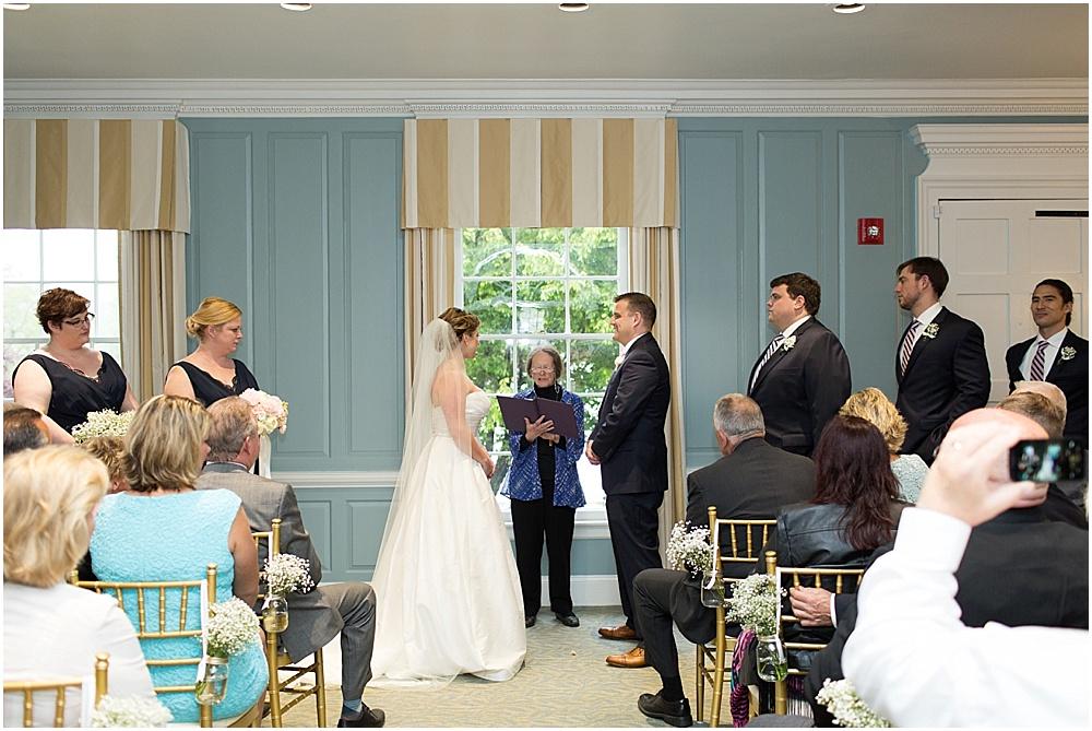Belmont_Manor_Wedding_Baltimore_Wedding_Photographer_0048