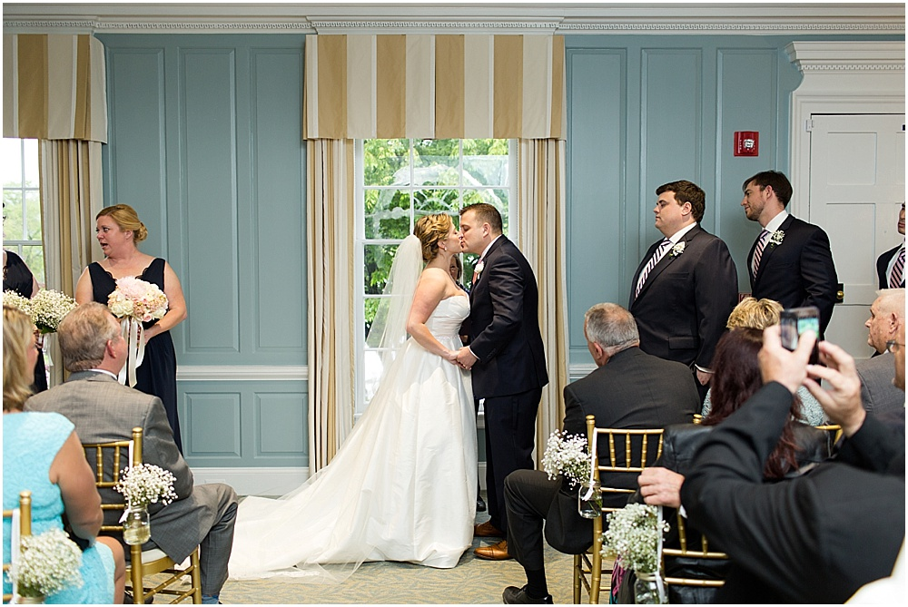Belmont_Manor_Wedding_Baltimore_Wedding_Photographer_0062