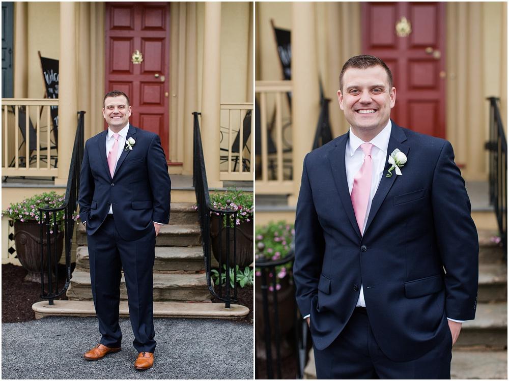 Belmont_Manor_Wedding_Baltimore_Wedding_Photographer_0064
